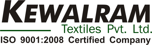 welcome to kewalram textiles